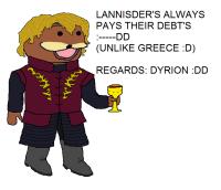 Lannisder