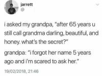 Kyllä pappa tietää