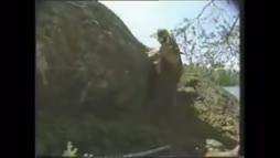 Rölli-Slayjer