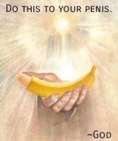 Dee dämä t. jumal :D