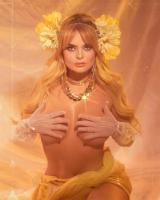 Erika <3