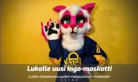 Nyt vittu Raumalaiset jotain rotia
