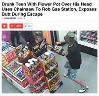 Röyhkeä ryöstö