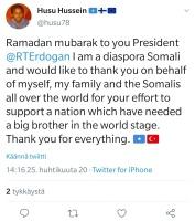 Husu somaloi