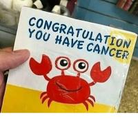 Iloinen yllätys