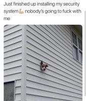Turvajärjestelmä