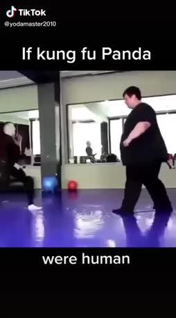Paino on voimaa ylipaino on ylivoimaa