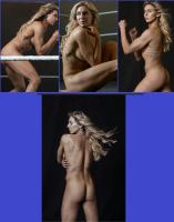 WWE Charlotte