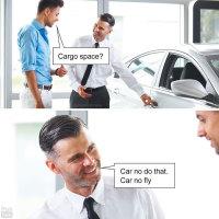Autokaupoilla