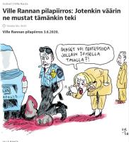 Ville Ranta :DDDD