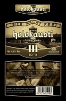 Holokausti-olut
