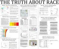totuus roduista