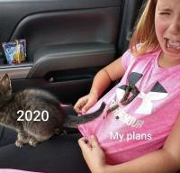 Suunnitelmat