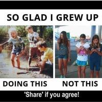 parempi nuoruus