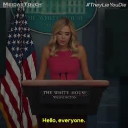 Mahtava Trump