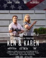 ken and karen