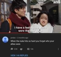 Japsit