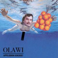 olawi