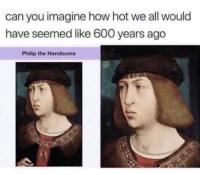 Filippus Komea