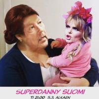 superdanny