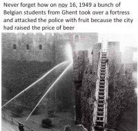 Oluen hintaa ette nosta!