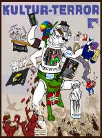 kultur-terror
