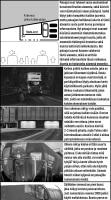 Cyberpunk Luolasto - Evilin 200e informaatio
