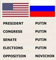 Jenkkien ja Venäjän ero