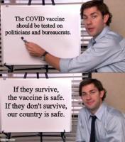 hyvä idea
