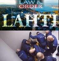 law and order lshti