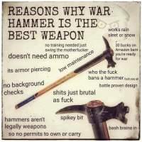 Aseiden aatelia