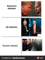 Väittelyt