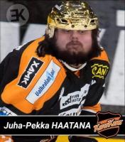 haatana