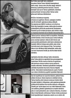 Cyberpunk Luolasto - Fake News