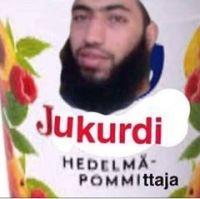 jukurdi