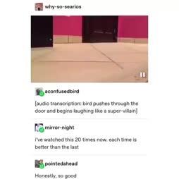 Super villain 😬