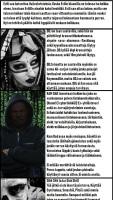 Cyberpunk Luolasto - Evilin back up