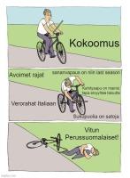 KokoomuSS