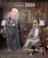joulu2020