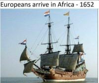ei suju ihan niinku eurooppalaisilla..