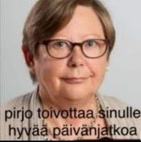 Pirjo