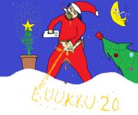 paint-joulukalenteri luukku 20