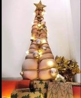 Joulubondagepuu