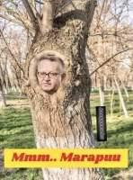 Marapuu
