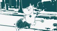 Moomin History X