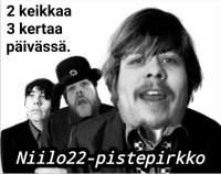 Niilo22