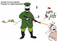 fasismi