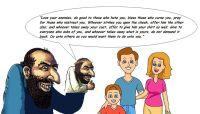 juutalaisten juonia