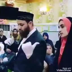 Halamalapallaa'aa'aaaa
