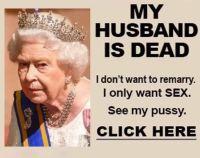 Mieheni on kuollut